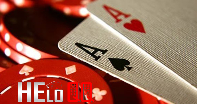 Inilah Kunci Menang Dari QQ Poker Online Yang Harus Dikenali
