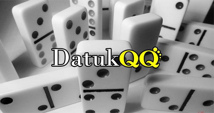 Mengerti Bagaimana Tips Sukses Dalam Bermain Judi DominoQQ Online