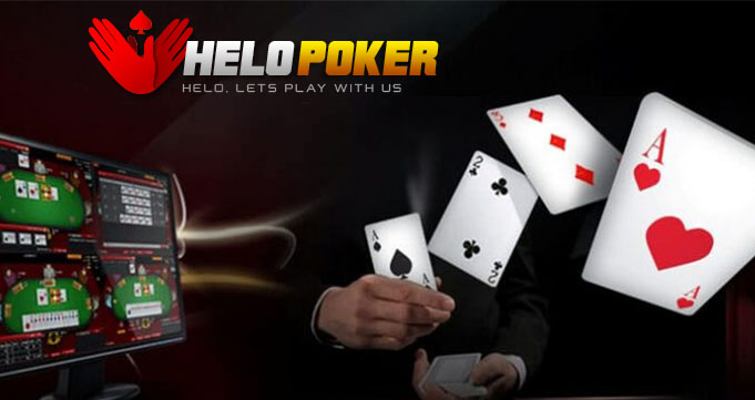 Trik Mencari Situs Judi Poker QQ Online Yang Baik